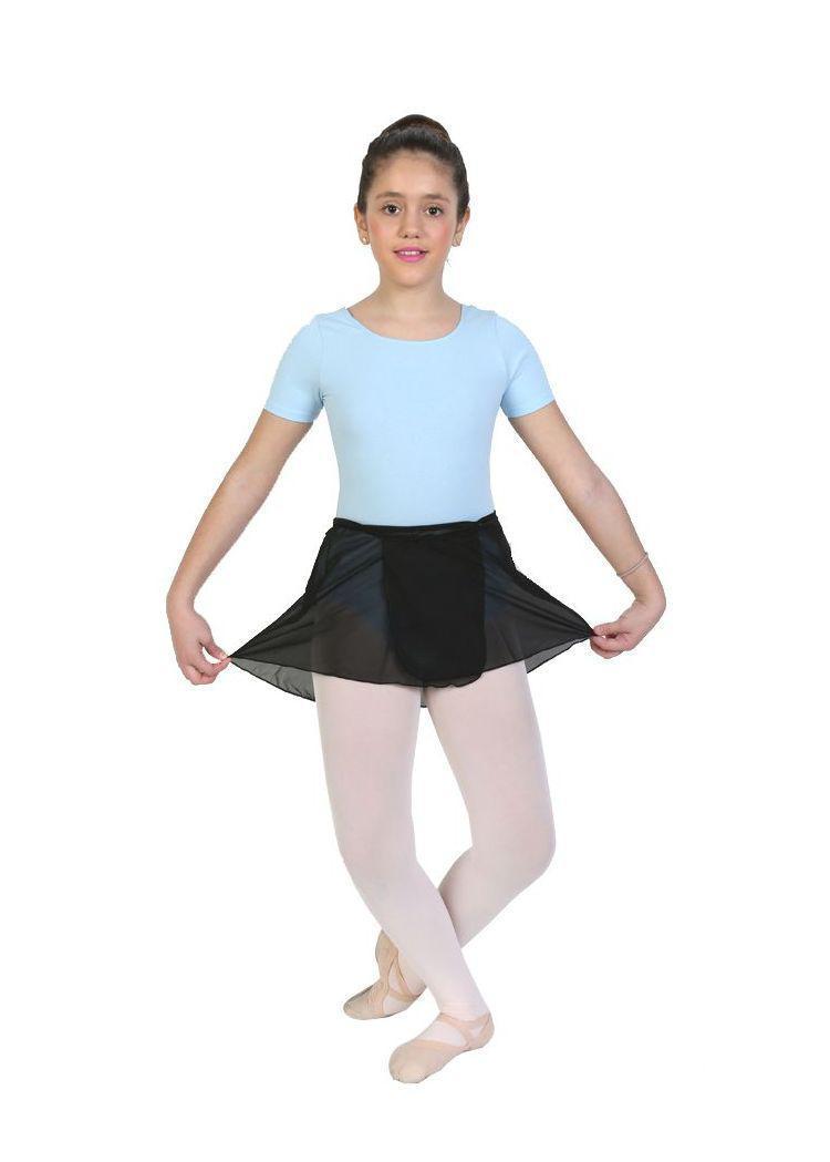 Φούστα μπαλέτου φάκελος παιδική 75cb6c78e24