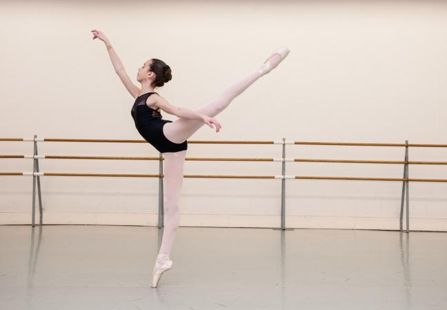 baleto_foto